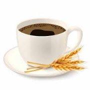 Gerstenkaffee
