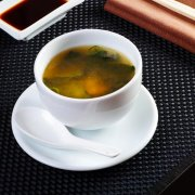 A9 - MISO-SUPPE