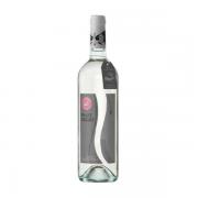 Pinot Grigio - Callaltella