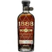 残忍な1888