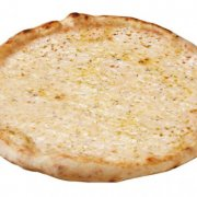 チーズ4個