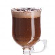 Caffè AFFUMICATO