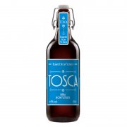 Tosca Blanche