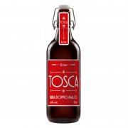Tosca Rossa