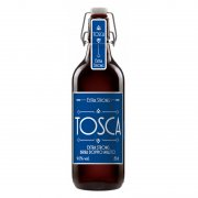 Tosca Extra Strong Ale