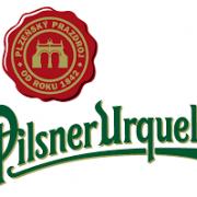 urquell pilsner