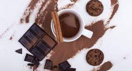 CAFFE' REGGIANO
