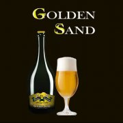 Monaci Vesuviani Golden Sand