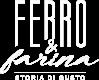 Ferro & Farina
