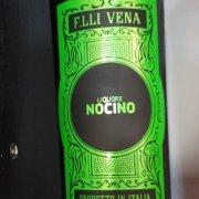 Nocino