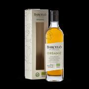 rum barcelò organic