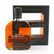 rum barcelò imperial