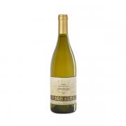 Pinot Bianco