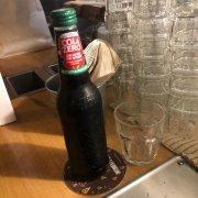 Cola Zero BIO