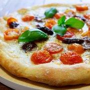 Pizza classicabbbbbbbbbbbb dfg