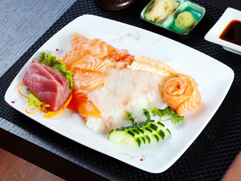 Ti offriamo un servizio completo e professionale per la tua attività di ristorazione