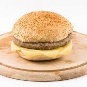 Whiteburger