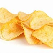 Patate Cips