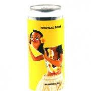 rebel tropical bomb 8%