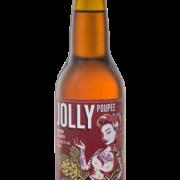 Jolly Poupée