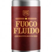 FUOCO FLUIDO - DOPPLEBOCK