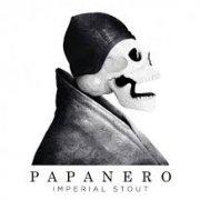 Papanero- Imperial stout