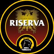 Birra Turbacci Riserva 2015- Acida -Flemish red Ale