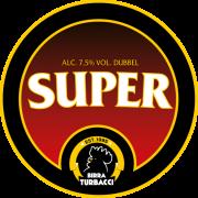 TURBACCI SUPER - DUBBEL