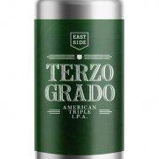 TERZO GRADO - TRIPLE IPA