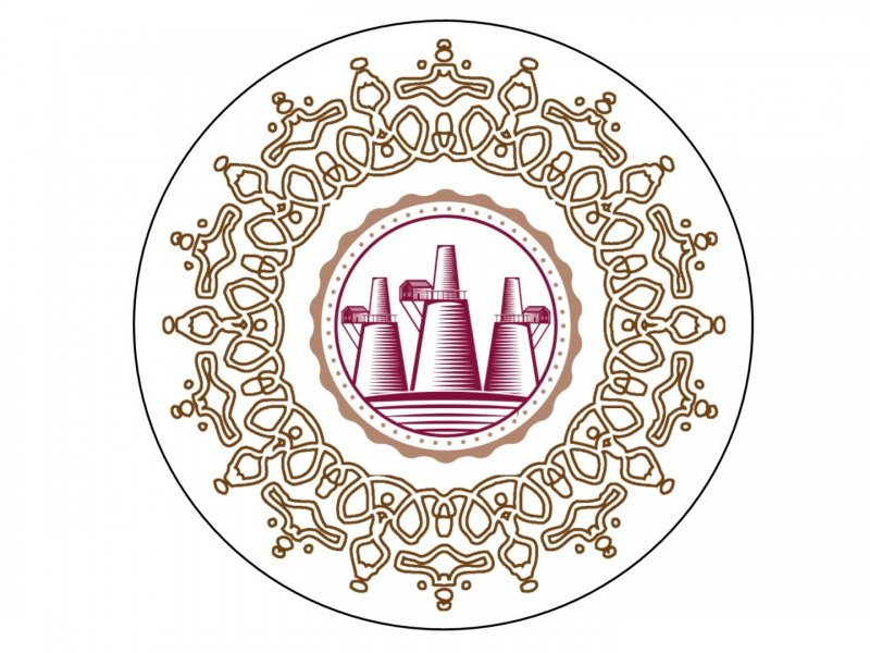 Cucina Tipica Bresciana & Italiana