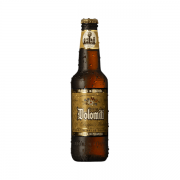 Пиво Dolomiti - Двойной солод 8 °
