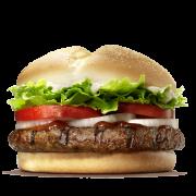 Бургер ангус