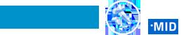 JMENU Web App Gratuita per la Ristorazione