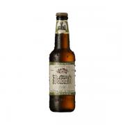 多洛米蒂啤酒-金发